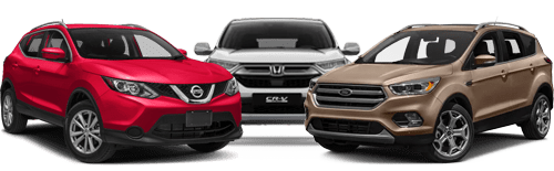 Sams Auto Sales >> Guelph Used Cars Trucks Pre Owned Vehicles York Auto Sales
